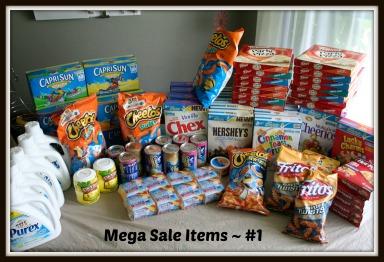 Mega Sale Pic 1