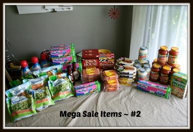 Mega Sale Pic 2