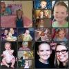 Ryann's Collage